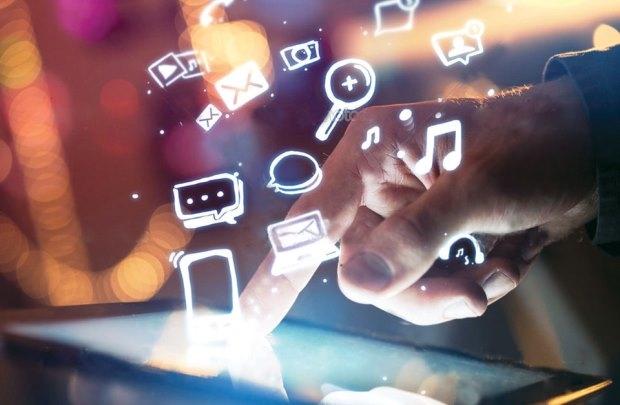8 mẹo truyền thông hiệu quả trong Marketing