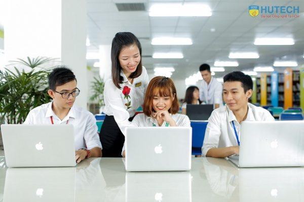 Danh sách các trường đại học khối C ở Hà Nội và TP.HCM