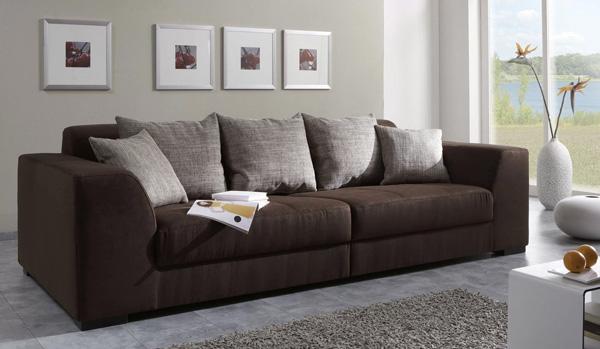 sofa-ni-duoc-ua-chuong