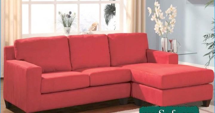 Tư vấn lựa chọn sofa nỉ hợp mệnh giúp gia chủ phát tài