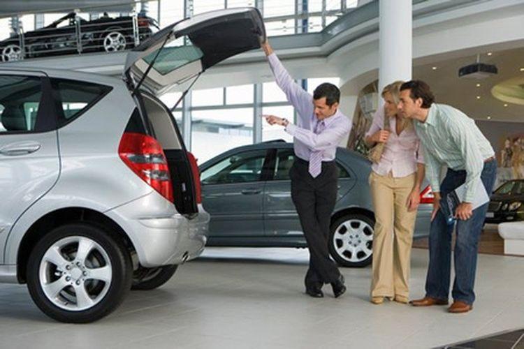 Xemxe.net trang web xe hơi trực tuyến hàng đầu hiện nay
